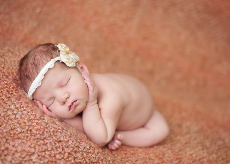 newborn photographer lees summit